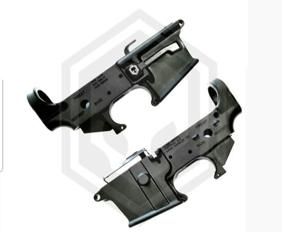 9mm_AR_Lower_