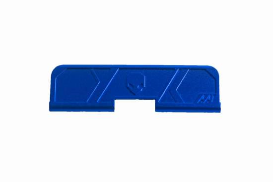 prthlcr-blu