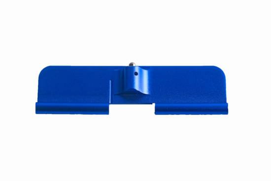 prthlcr-blu.1