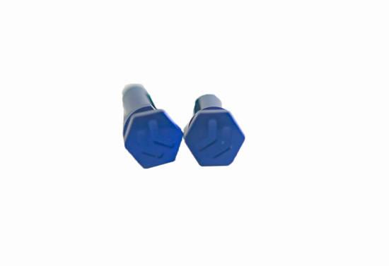 xtkdwnpn-blu.1 (1)