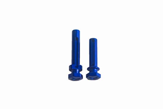 xtkdwnpn-blu.2